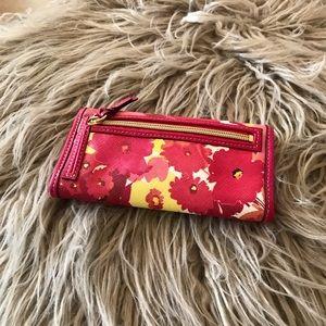 Dooney & Bourke Bags - Dooney & Bourke Wallet  - New/never used!